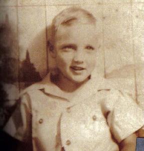 Elvis The Beginnings Oldiesmusicblog