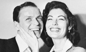 The Sinatras Happy Feeling